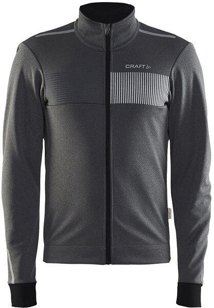 Craft Verve Glow Jacket M