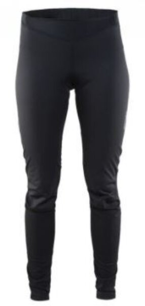 Craft Velo Thermal Wind Tight