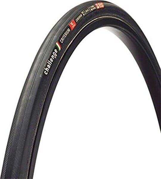 Challenge Tires Criterium 320