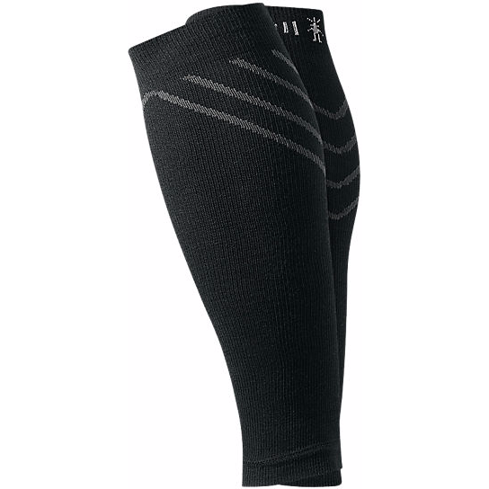 Smartwool PhD® Compression Calf Sleeve