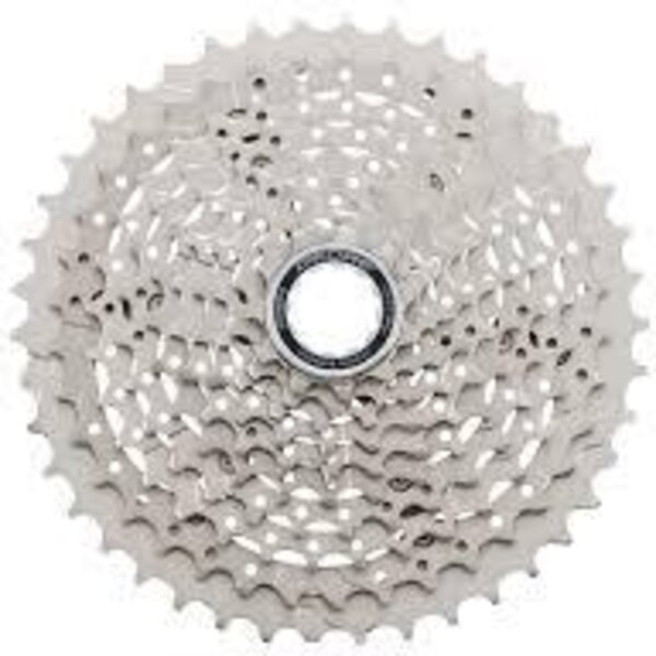 Shimano DEORE Cassette Sprocket 10-speed