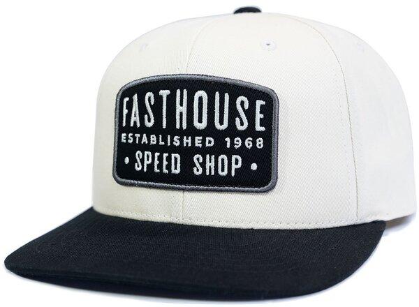 Fasthouse Duke Hat
