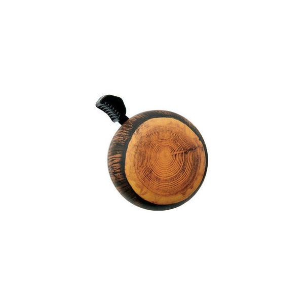 Electra Ringer Bell Wood