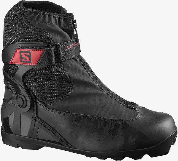Salomon Escape Outpath Prolink Boot