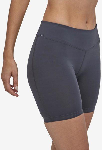 Patagonia Women's Nether Bike Liner Shorts