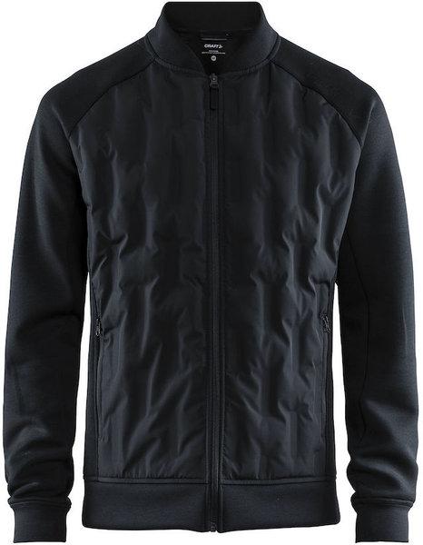 Craft Men's Hybrid Jacket