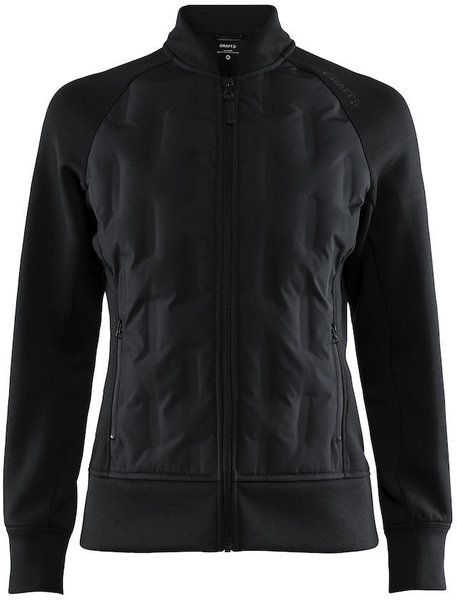 Craft Women's Hybrid Jacket