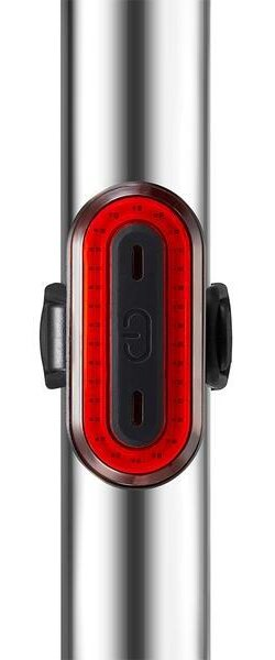 Gemini Lights Juno 100 Road