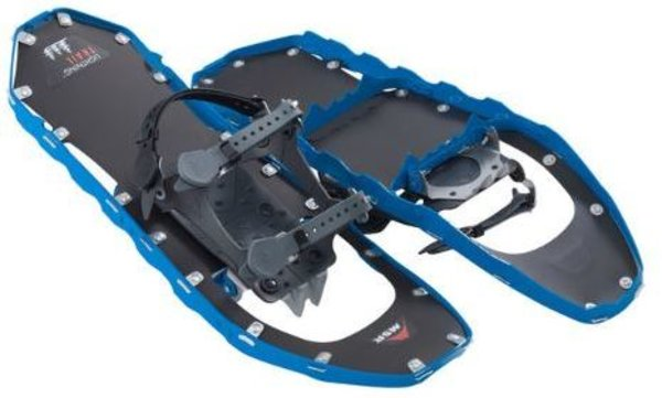 MSR Lightning Trail Women's Snowshoes