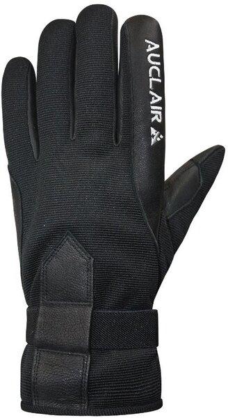 Auclair Men's Lillehammer Glove