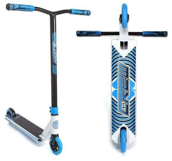 Lucky Crew Pro Scooter