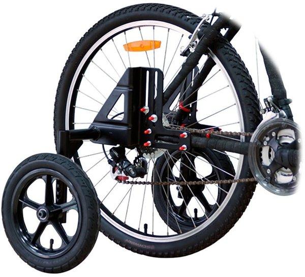Evo Mobility HD Training Wheels