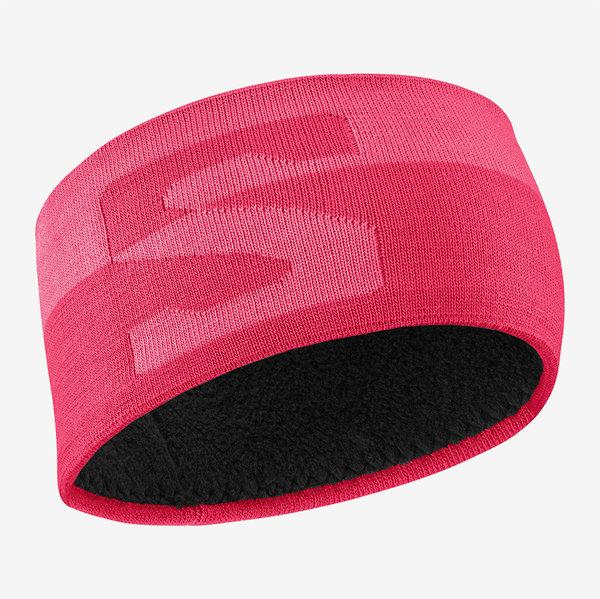 Salomon Original Headband
