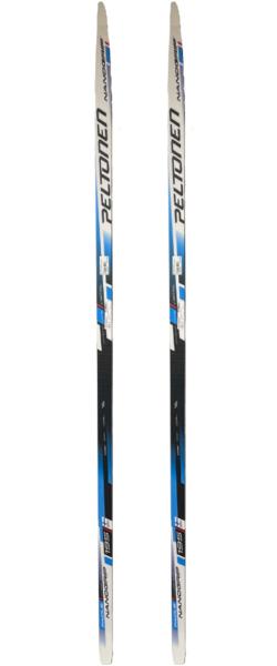 Peltonen Nanogrip Facile II Ski