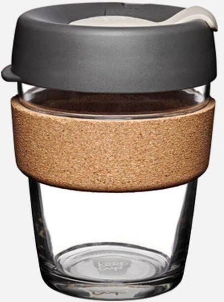 KeepCup Brew Cork 12oz