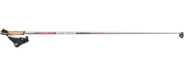 Rex Astra Sport Pole
