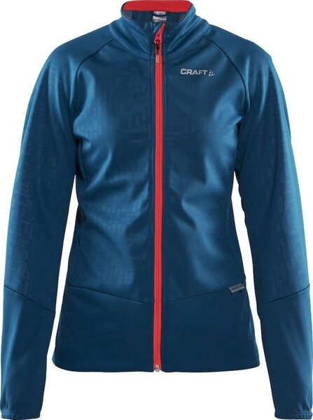 Craft Rime Jacket Women's