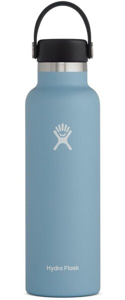 Hydro Flask 21oz Standard Mouth - Rain