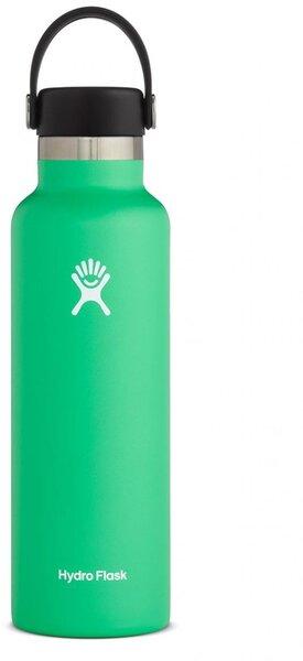 Hydro Flask 21 oz. Standard Mouth Bottle - Spearmint