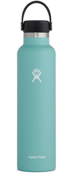 Hydro Flask 24oz Standard Mouth Bottle - Alpine