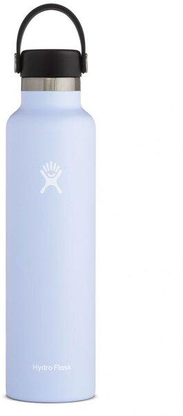 Hydro Flask 24 oz. Standard Mouth Bottle - Fog