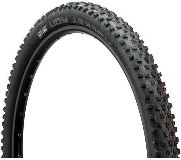 Schwalbe Rocket Ron Addix 29x2.25