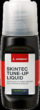 Atomic Skintex Tune-Up Liquid