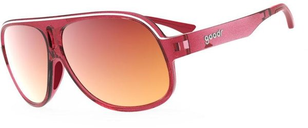 goodr Super Fly - Lance's Afternoon Uppers