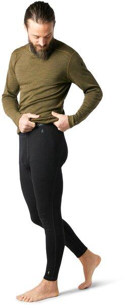 Smartwool Men's Merino 250 Baselayer Bottom