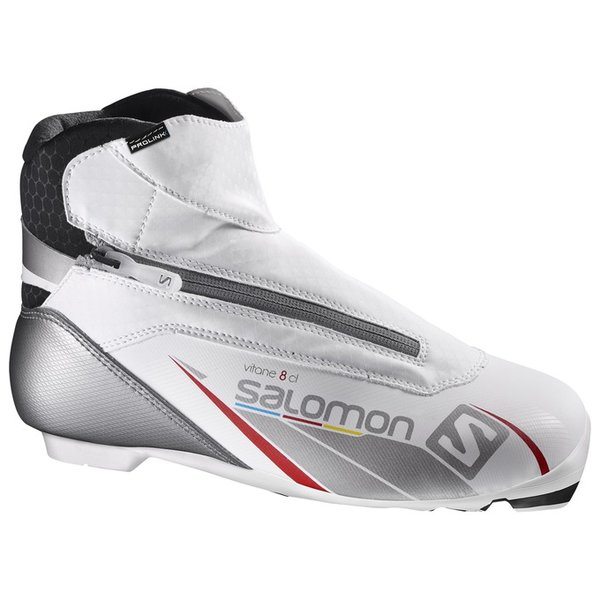 Salomon Vitane 8 Classic Prolink Boot