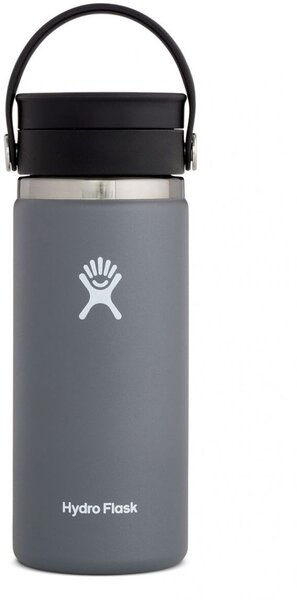 Hydro Flask 16oz Coffee with Flex Sip Lid - Stone