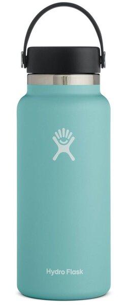 Hydro Flask 32oz Wide Mouth Bottle - Alpine