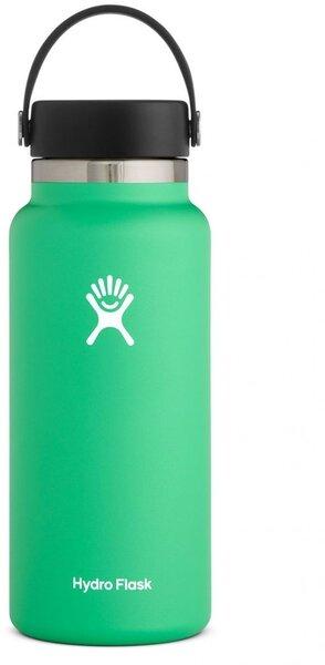 Hydro Flask 32oz Wide Mouth Bottle - Spearmint