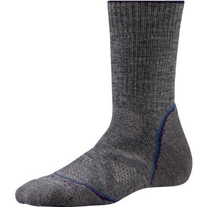 Smartwool Women's PhD® Outdoor Heavy Crew Socks