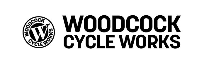 Woodcock Cycle works