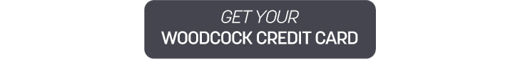 Get your woodcock credit card