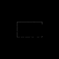 all city logo