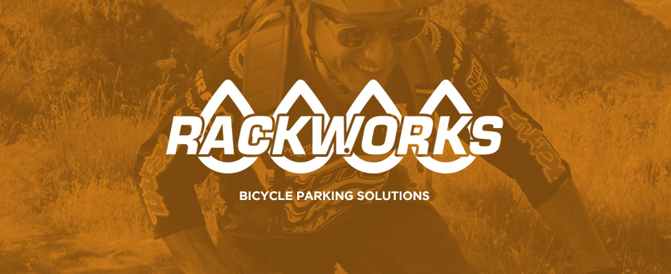 Rackworks Winnipeg