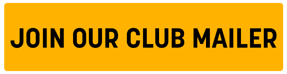 Join our club mailer