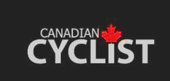 Winnipeg, Canada Bike Shop - Accessories - Lighting
