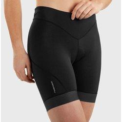 Garneau Women's Sprint Tri Shorts