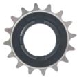 Shimano Single Speed Freewheel