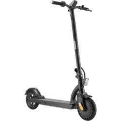Reid Glide eScooter 300W
