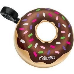 Electra Donut Domed Ringer Bell