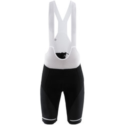 Craft Hale Bib Shorts M
