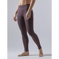 Craft Women's Fuseknit Comfort Pants