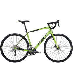 Felt Bicycles VR40