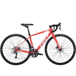 Felt Bicycles VR40W