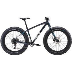 Felt Bicycles DD 70