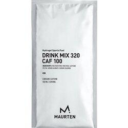 Maurten Drink Mix 320 Caf 100 83g